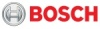 Electrical appliance service BOSCH