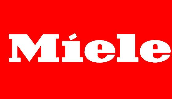 Electrical appliance service MIELE